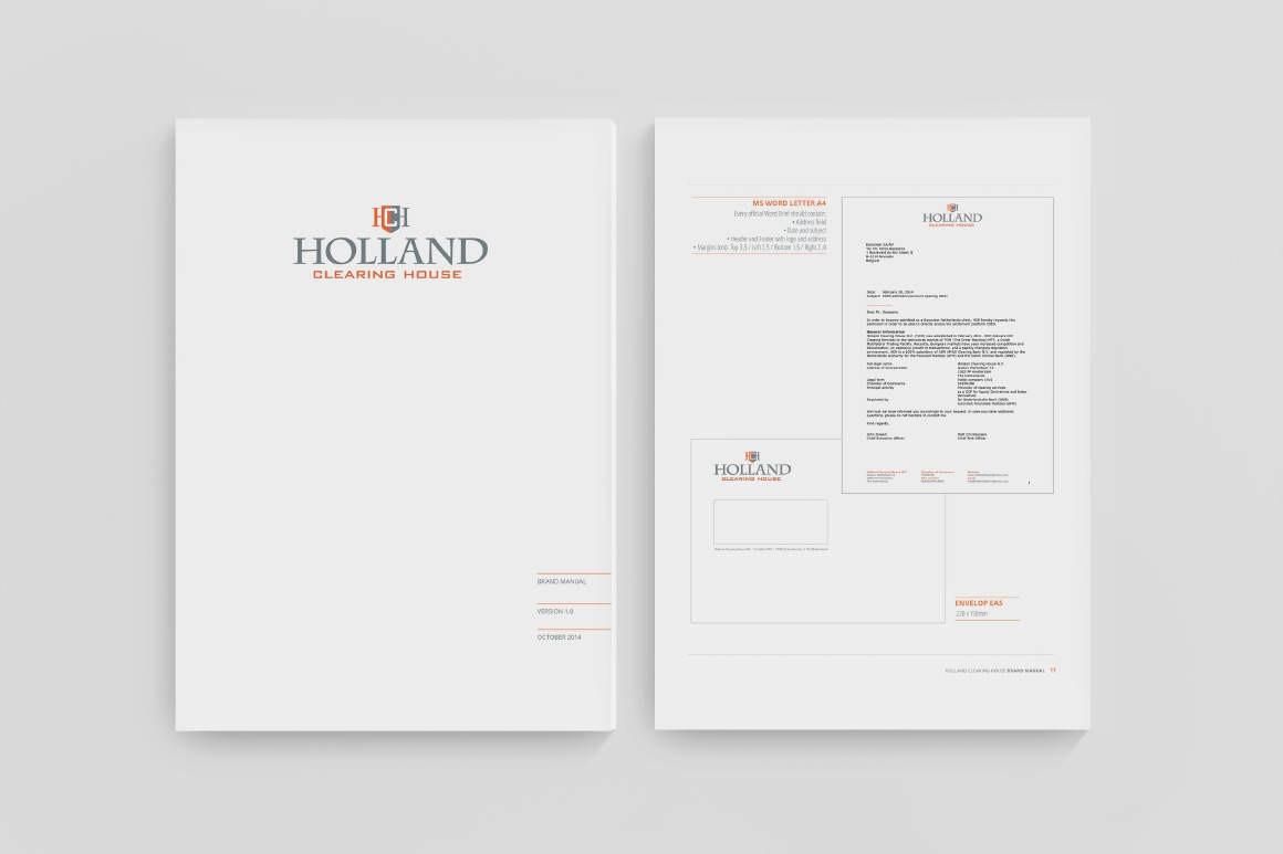 brand_manual