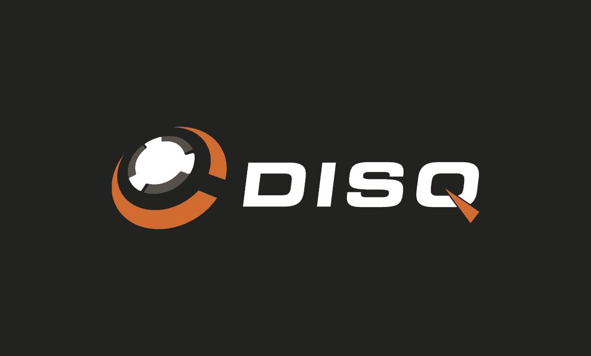disqlogo