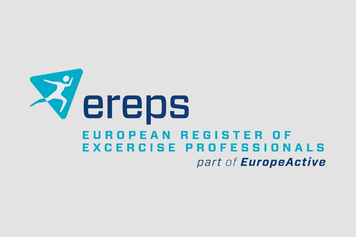 EREP Logo