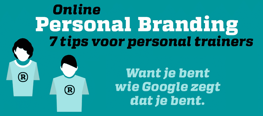 personal trainers tips fitbrand fitbrandagency branding design fotografie webdesign