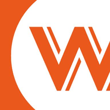 Wunderline grafisch ontwerp fitbrand fitbrandagency branding design fotografie webdesign