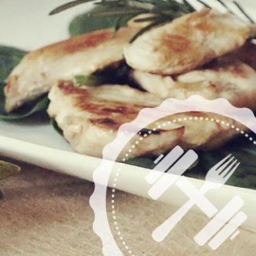 Clean Meals ontwerpen fitbrand fitbrandagency branding design fotografie webdesign