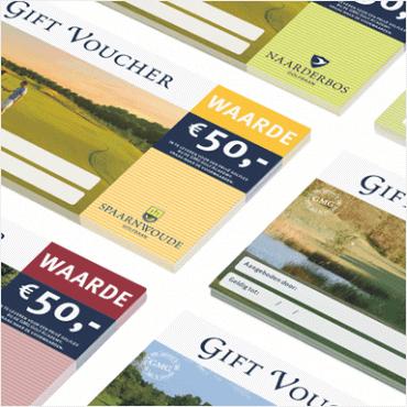 Case graphic design marketing and sales tools GMG by Fitbrand fitbrandagency branding design fotografie webdesign