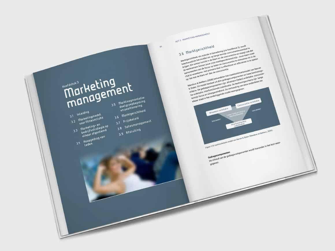 ontwerp-boek-strategisch-management-fitnessclubs-fitbrand-4