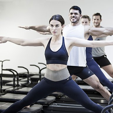 PLTS fitbrand fitbrandagency branding design fotografie webdesign