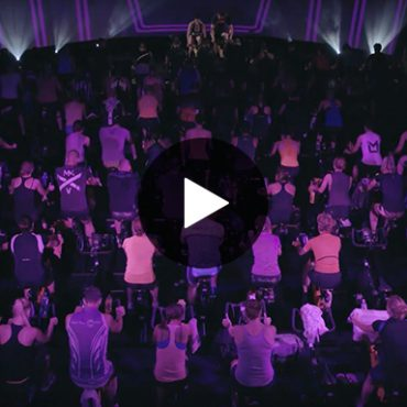 aftermovie body bike smart+ fitbrand agency groningen