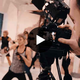 house of workouts behind the scenes fitbrand groningen