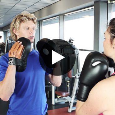 video lapt fitbrand agency groningen
