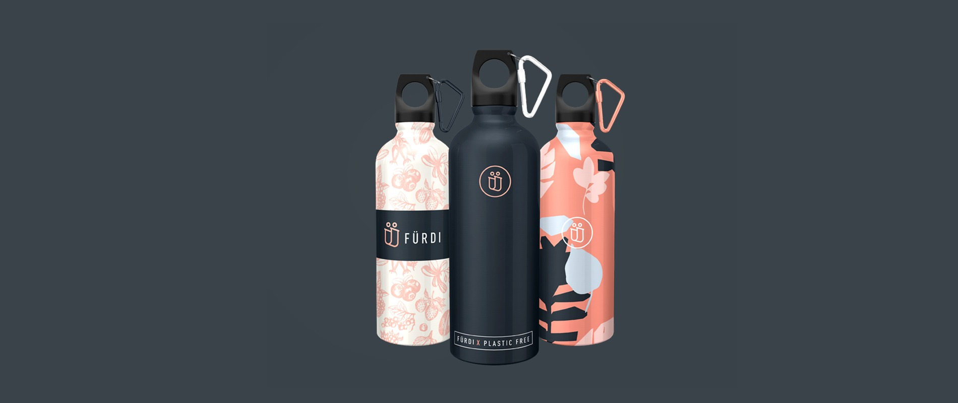 branding design furdi