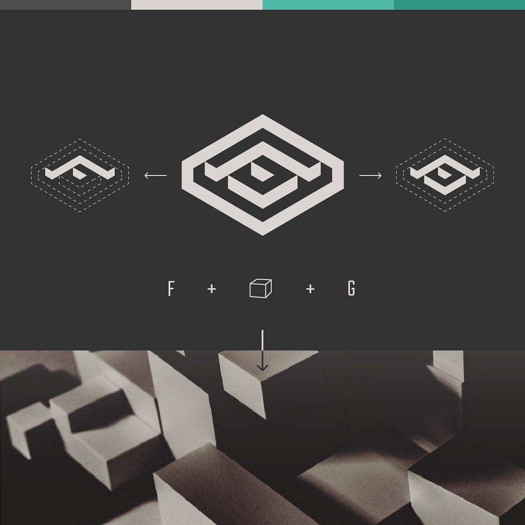 logo ontwerp groningen